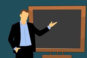 إعلان عن إلغاء نتائج مباريات توظيف أساتذة التعليم العالي مساعدين درجة : أ
