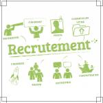 Avis de concours pour le recrutement de Trois (3) Techniciens 3ème grade
