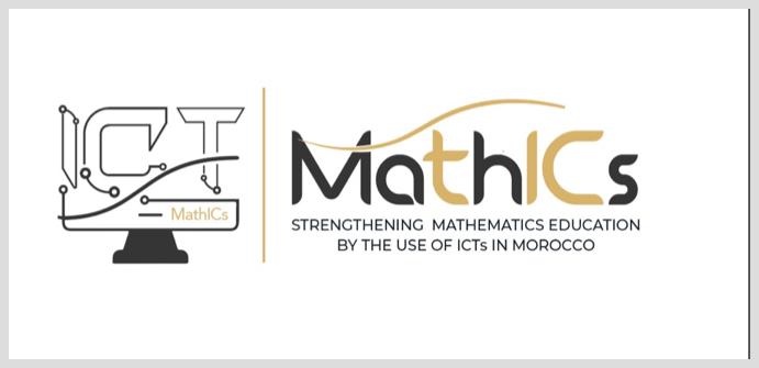 Formation au profit des professeurs de Mathématiques