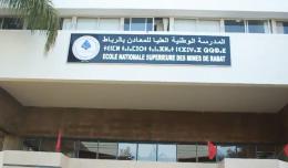 La XXe édition du Forum Mines-Rabat Entreprises